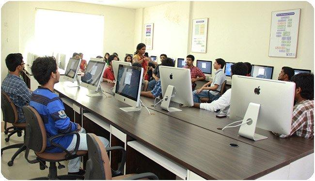 Vidyalankar Institute of Technology | Edumate